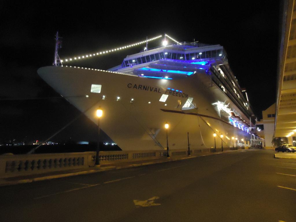 Cruise Ship Jobs Seamax International Cruise Ship Autos Post